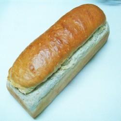 Pão de Forma (Un)