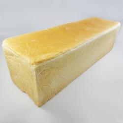 Pão de Forma Grande (Un)