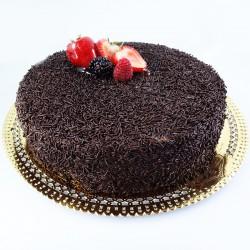 Brigadeiro de Chocolate (Kg)