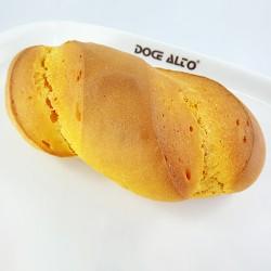 Pão de Cenoura (Un)