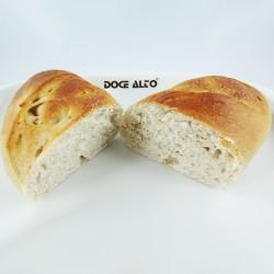 Pão de Noz (Un)