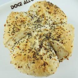 Pão de Soja (Un)