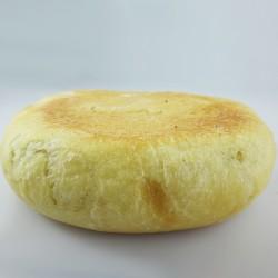 Pão do Caco (Un)