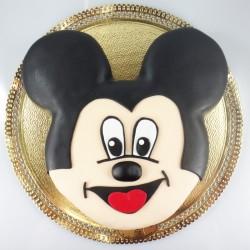 Cara do Mickey (Kg)