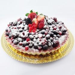 Cheesecake (Kg)