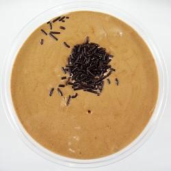 Mousse de Chocolate (Un)