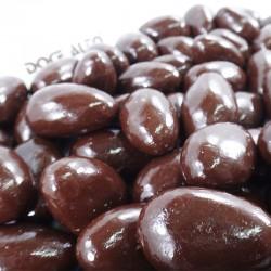 Licor Grappa c/ Chocolate...