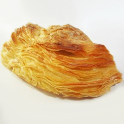 Pastel Flaviense (Un)