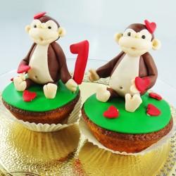 Aniversário de Amor (2...