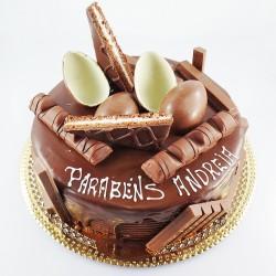 Adoro Chocolates (Kg)