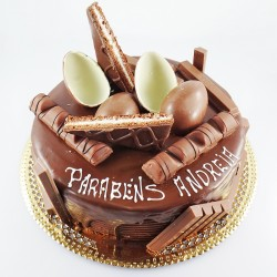 Adoro Chocolates