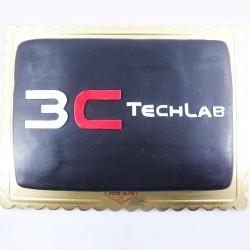 3C TechLab (Kg)