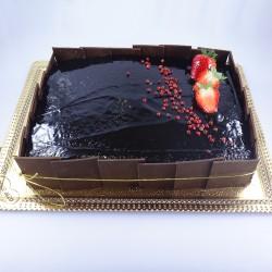 Sublime Chocolate com...