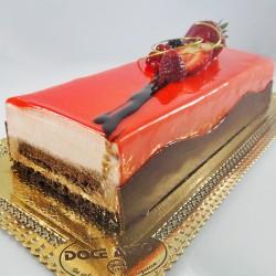 Chocolate e Morango (Kg)