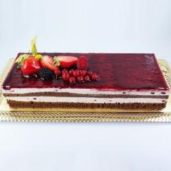 Mirtilos e Chocolate (Kg)