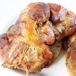 Carne Assada (Kg)