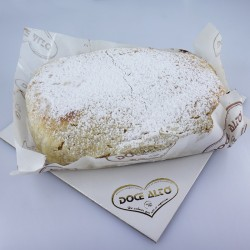 Pão de Rala (Kg)