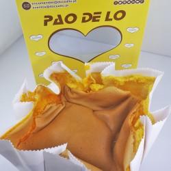Pão-de-Ló de Ovar (Kg)