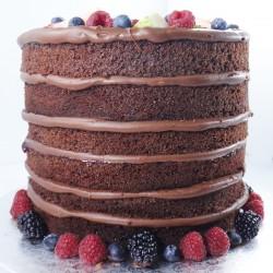 Chocolate com 5 Recheios (Kg)