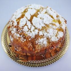 Pão do Céu (Kg)