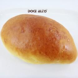 Pão de Leite (Un)