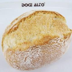 Pão de Centeio (Un)