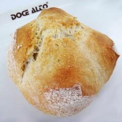 Pão da Bairrada (Un)