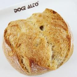 Pão de Cevada (Un)
