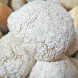 Pão de Água Mini (Kg)