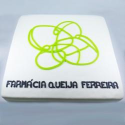Farmácia Queija Ferreira
