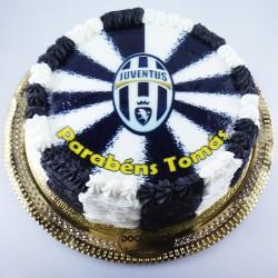 Juventus (Kg)