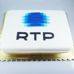 RTP (Kg)