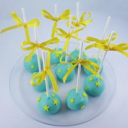 Popcakes o Principezinho (Un)