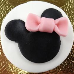 Cara Minnie
