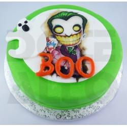 Boo...(Kg)