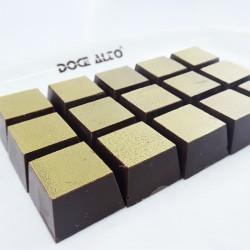 Bombons Chocolate Negro c/...
