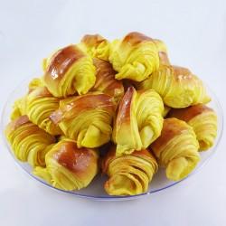 Croissants Minis (1/4Kg)