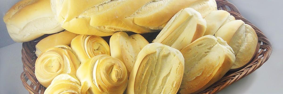 Pão de Regueifa