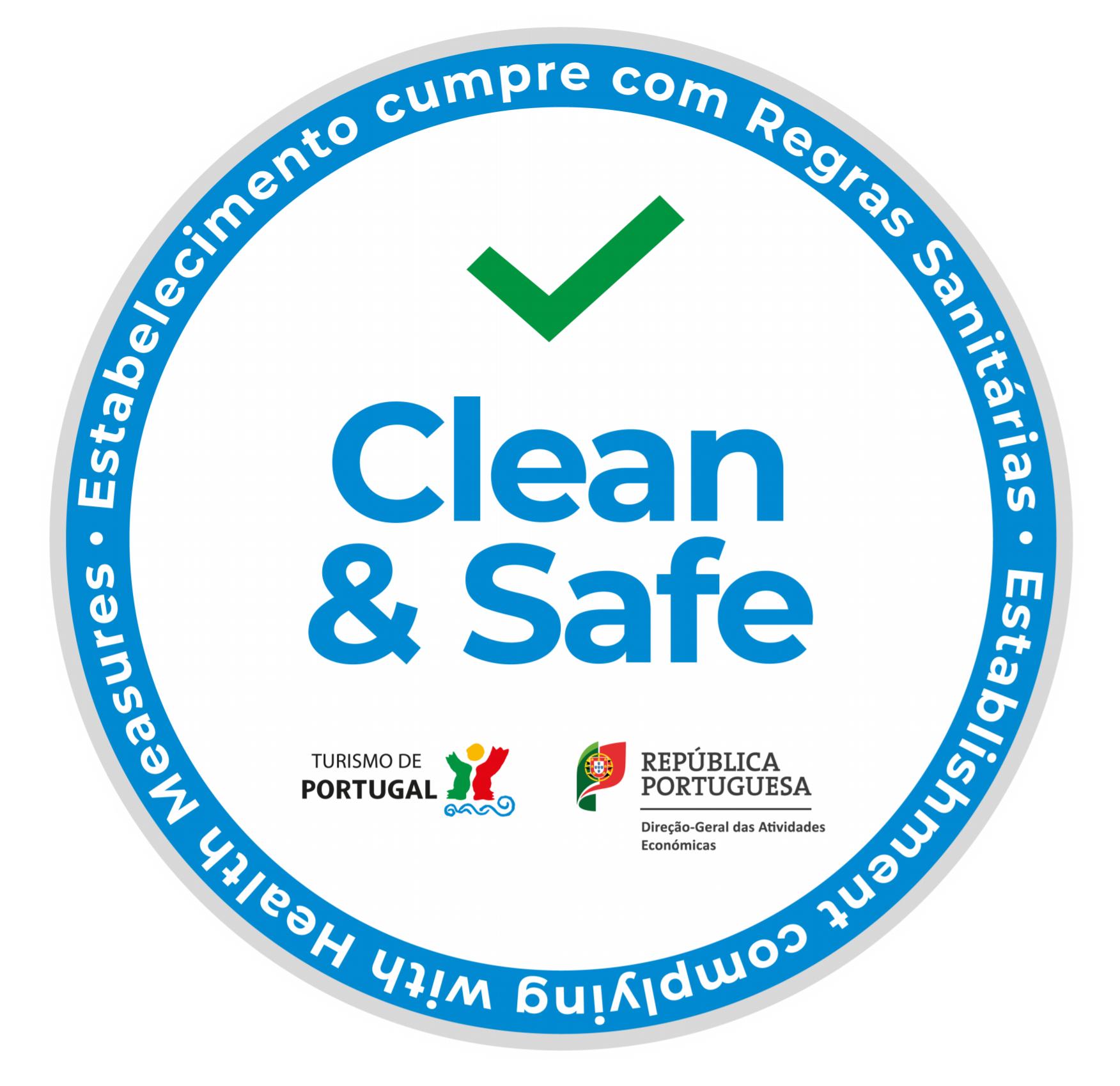 Clean & Safe 2020.jpg