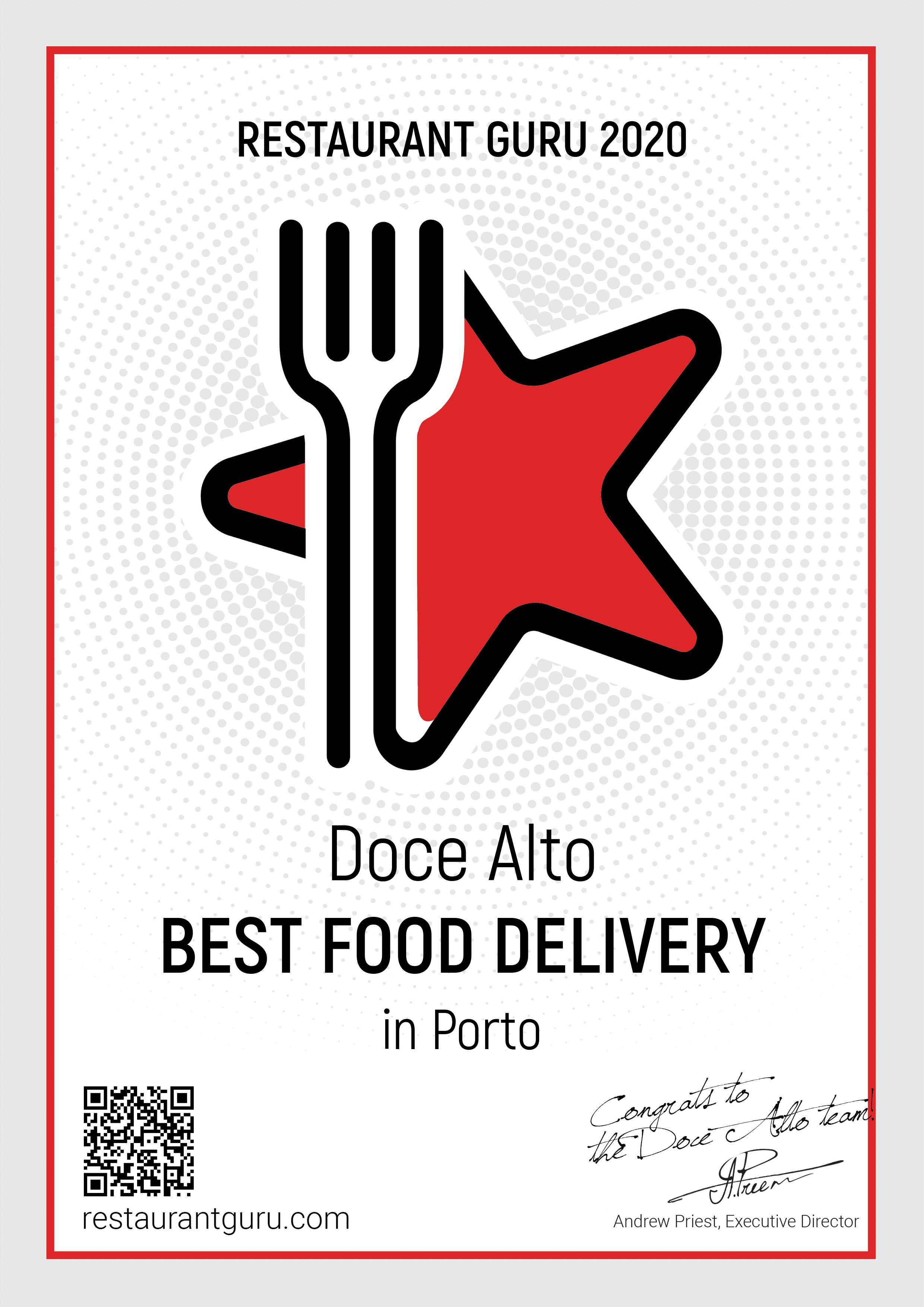 RestaurantGuru Certificate 2020.png