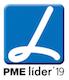 pmel2018.png